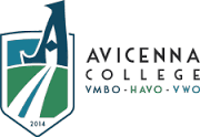 Avicenna College.png