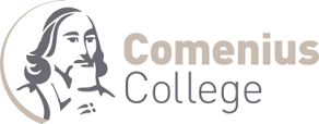 Comenius college.png